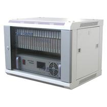 中联通信 DK1208-M152(16外线/96分机)产品图片主图