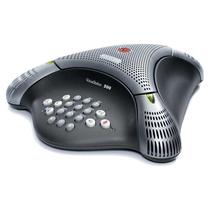 宝利通 VoiceStation 500产品图片主图