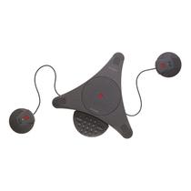 宝利通 SoundStation EX产品图片主图