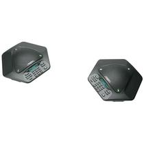 ClearOne MaxAttach Wireless产品图片主图
