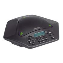 ClearOne Max Wireless产品图片主图