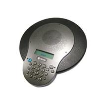 东讯 DU-8806S产品图片主图