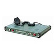 勤思 应急通信终端QS-50A