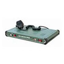 勤思 应急通信终端QS-50A产品图片主图