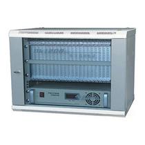 中联通信 DK1208-L224(32外线/192分机)产品图片主图