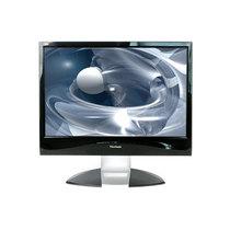 优派 VX2235wm Ultra产品图片主图