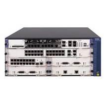 H3C RT-MSR5060-AC-H3产品图片主图