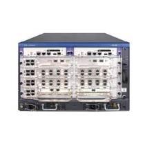 H3C RT-SR6608-H3产品图片主图