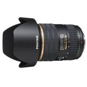 宾得 DA★ 16-50mm f/2.8 ED AL [IF] SDM