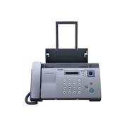 夏普 UX-B30CN