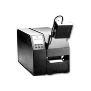 IBM Infoprint 4400(008型)