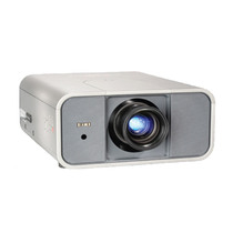 EIKI LC-X80产品图片主图