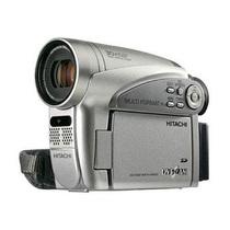 日立 DZ-GX5060SW产品图片主图