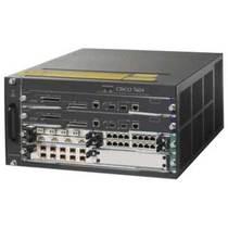 思科 7604-S323B-8G-P产品图片主图