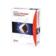 趋势科技 防毒墙-控制管理中心产品包(25用户)