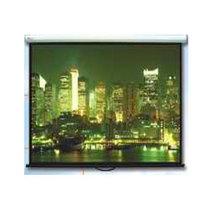 三石 电动幕 HD(100寸/4:3)产品图片主图