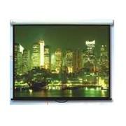 三石 电动幕 HD(200英寸)