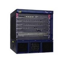 H3C S7510E-AC产品图片主图