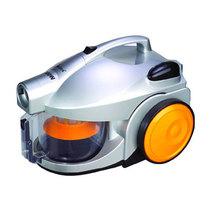 美的 QW12T-04C真空吸尘器产品图片主图