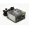 长城 双卡王专业版 BTX-500SE(A)产品图片1