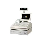 DotLink DotLink POS 8000