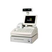 DotLink DotLink 图书音像专用收款机 POS 8000