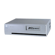 亿泰 DCS-168(8外线,16分机)产品图片主图