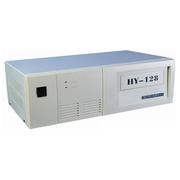 丽波 HY-128(4外线,16分机)