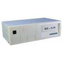 丽波 HY-128(4外线,24分机)产品图片主图