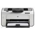 惠普 LaserJet P1008(CC366A)