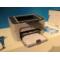 惠普 LaserJet P1505(CB412A)产品图片3