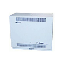 申瓯 SOT600(32外线,96分机)产品图片主图