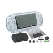 黑角(BLACK HORNS) 新版PSP实感套装(BH-PSP02616)