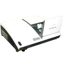 日立 HCP-A8产品图片主图