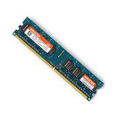 金士泰 2G DDR2 800
