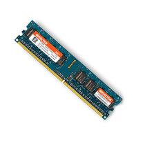 金士泰 2G DDR2 800产品图片主图