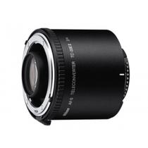 尼康 TC-20E II/20E 增距镜产品图片主图
