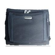 无品牌产品 XBOX360旅行包(CG-00360)