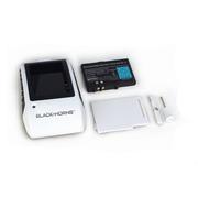 黑角(BLACK HORNS) DSL二合一充电套装(BH-DSL09870)