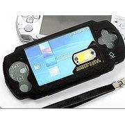 卡登仕 PSP-2000硅胶套