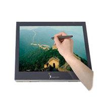 普罗米休斯 ACTIVpanel可视无线手写屏产品图片主图