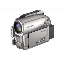 日立 HS903产品图片主图