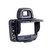 无品牌产品 尼康 D200-P LCD遮阳罩/遮阳板