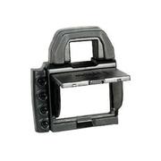 无品牌产品 柯尼卡美能达 α5D-P LCD遮阳罩/遮阳板