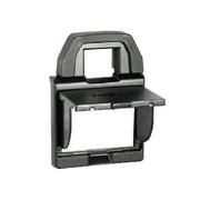 无品牌产品 柯尼卡美能达 α5D-S LCD遮阳罩/遮阳板
