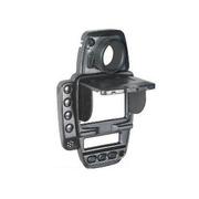 无品牌产品 尼康 D2H-P LCD遮阳罩/遮阳板