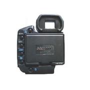 无品牌产品 佳能 5D-P LCD遮阳罩/遮阳板