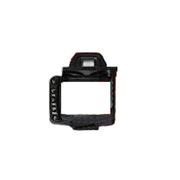 无品牌产品 尼康 D80-P LCD遮阳罩/遮阳板