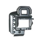 无品牌产品 佳能 10D-P LCD遮阳罩/遮阳板