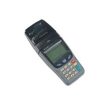 联迪 EPT-5650 POS产品图片主图